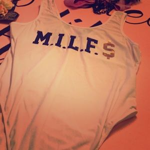 MILF$